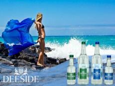 deeside-water-poster