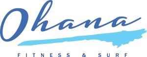 Ohana Fitness & Surf Fuerteventura