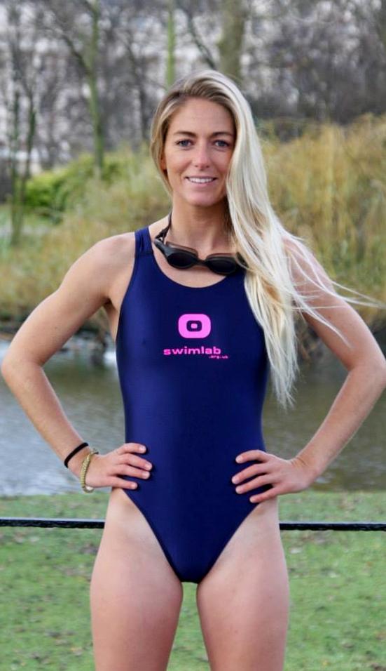 Tehillah McGuinness South African Born Pro Surfer Shoot - Bunnychow and Swimlab ambassador